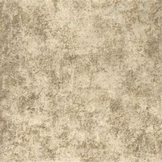 Fashionable soft aqua/gold wallcovering by Mulberry Home. Item FG054.R120.0. Low prices and fast free shipping on Mulberry Home wallpaper. Search thousands of patterns. Swatches available. Width 20.488 inches.