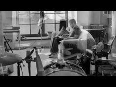 (47) Gregor Meyle - Du bist das Licht - YouTube Gregor, Youtube, Concert, Songs, Musik, Engagement, Tips, Concerts, Youtubers