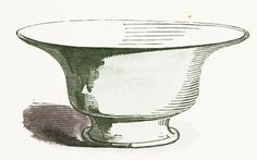 Wash basin illustration, originally from Harry's Ladder to Learning.