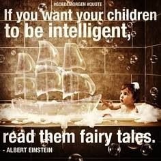 Take this teaching tip from Einstein and visit Virginia Olivelli's Little Language Learners store. You will find beautifully designed educational resources that use fairy tales to teach ELA. Once Upon a Time- Editions 1 +2.