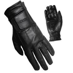 The Olympia 403 Perforated Gel Gloves: comfortable and stylish women's motorcycle gloves that sport perforations to keep you cool in the summer months, and a gel palm to tackle hand fatigue! This glove has been tailored for the female hand. The soft glove leather won't need breaking in, and sports a micro-perforation for cooling airflow.  Cuts down vibration and reduces hand fatigue on long rides. Seamless palm prevents chafing. Reinforced stitching adds strength and durability.