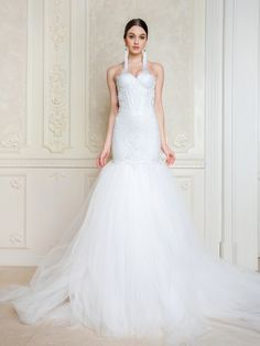 Anastasia Wedding Gown – Musat Bridal – Rochie de mireasa Anastasia Anastasia Dress, Midsummer Dream, One Shoulder Wedding Dress, Wedding Gowns, Bridal, Sydney, Bb, Wedding Ideas, Fashion