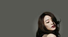 Kim Hyo Jin Actriz Coreana