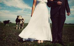 Photography by White Smoke Studios  #photography #wedding #love
