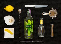 GGreenall's TSchweppes Original Premium B Limão, alcaçuz Há mais de 250 anos que o Grrenall's é destilado em Warrington, na mais antiga destilaria do Reino Unido. É um Gin London Dry Clássico, pronto a beber em qualquer situação. Como o slogan diz, ótimo debaixo de chuva ou sob um Sol ...