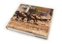 Nicholas Dyer & Peter Blinston is raising funds for Painted Wolves: A Wild Dog's Life on Kickstarter! Six years in the making this will be the most comprehensive book on wild dogs ever produced. All profits will go to their conservation Wild Dogs, Dog Life, Wolves, Conservation, The Book, The Incredibles, Books, Wilderness, Campaign