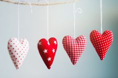 free screensaver wallpapers for valentines day, 4752x3168 (1091 kB)
