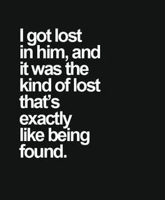 91 Best Unexpected Love Quotes Images Thoughts Proverbs Quotes