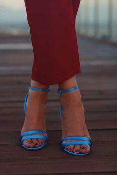 Invitada perfecta boda lowcost Zara otoño kimono mono jumpsuit Mono Zara, Bbc, Sandro, Kimono, Slip On, Jumpsuit, Outfits, Shoes, Style