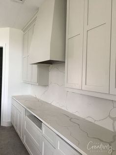 Client Project Updates: Back From Long Break Cabinet Paint Colors, Tudor Style Homes, Long Kitchen, Lighting Showroom, Farmhouse Remodel, New Home Construction, Farmhouse Lighting, Updated Kitchen, Painting Cabinets