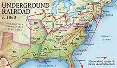 underground slavery on pinterest - - Yahoo Image Search Results