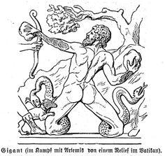 snake-legged giants - Google Search