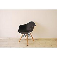 Hnn trading - chaise en plastique inspiration...