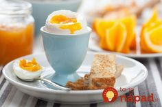 There are many healthy breakfast recipes for weight loss. Healthy breakfast ideas for weight loss, weight loss breakfast recipes are here. Boiled Egg Diet, Boiled Eggs, Perfect Boiled Egg, Healthy Snacks, Healthy Recipes, Diet Recipes, Healthy Carbs, Poached Eggs, Nutribullet