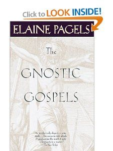 """Amazon.com Review:   Gnosticism's Christian form grew to prominence in the 2nd century A.D. Ultimately denounced as heretical by the early church, Gnosticism proposed a revealed knowledge of God (""""gnosis"""" meaning """"knowledge"""" in Greek), held as a secret tradition of the apostles."""
