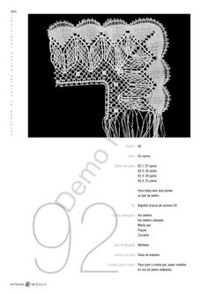 Encaixe Galego Tradicional - Mary Moya - Picasa Web Albums