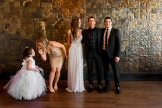 I LOVE family formals! I know i'm WHACK.....but I love photographing the before and after formal shot. The shush's, the hair fixes, the pointing and moving position shots are the ones I love. . . . @canoerestaurant #instawedding #weddingplanning #tietheknot #vscowedding #ontarioweddingphotographer #loveauthentic #visualcoop #loveintentionally #radlovestories #theknot #dirtybootsandmessyhair #greenweddingshoes #magnoliarouge #lookslikefilmweddings #thatsdarling Hair Fixing, Toronto Wedding Photographer, Documentary Wedding Photography, No One Loves Me, Love My Family, Green Wedding Shoes, Bridesmaid Dresses, Wedding Dresses, Tie The Knots