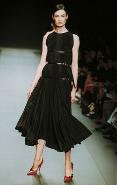 83731d26a9613 7 Best All-Time Favorite Prada Collections images