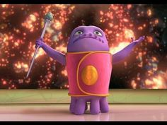 Home 2015 movie HD - Home Cartoon Movies 2015 || Animation movies For Ki...