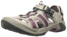 Teva Women's Omnium Sandal -                     Price: $  85.00             View Available Sizes & Colors (Prices May Vary)        Buy It Now      Enhance your outdoor performance with the versatile Teva Omnium Women. With a quick-drying, breathable upper and gripping Spider Rubber outsole, your feet are prepared...
