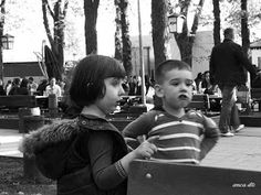 about romania, me, my city, my life, my photos. Romania, My Photos, City, Face, Hip Bones, Cities, Faces, Facial