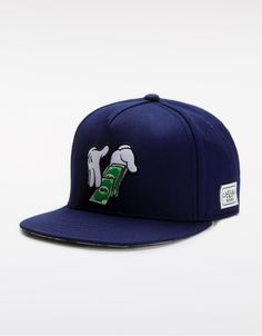 Sanuk Shoes, Nike Shoes, Canvas Hat, Snapback Caps, Best Caps, Fitted Caps, Hats For Men, Swagg, Mens Fashion