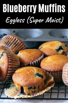 Eggless Desserts, Eggless Recipes, Eggless Baking, Bread Recipes, Vegan Recipes, Homemade Cupcake Recipes, Healthy Cookie Recipes, Healthy Cookies, Healthy Foods