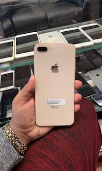 3430eda6ac9c 14 Inspiring Used Iphones images | Apple, Apples, Mobile phones