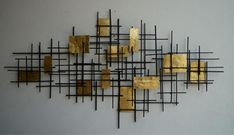 """Get fantastic tips on """"metal tree wall art diy"""". They are accessible for you on our website."""