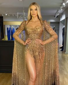 Pageant Gowns, Prom Dresses, Formal Dresses, World Of Fashion, Evening Gowns, Special Occasion, Couture, Clothes, Outfits