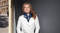 It's the next emancipation movement, says Party for the Animals leader Marianne Thieme ,the leader and co-founder of the Dutch Party for the Animals, the world's first elected political ...