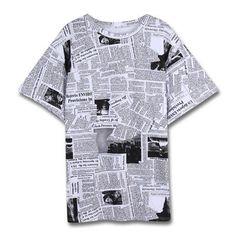 Tops & Tees T-shirts Search For Flights Wholesale 3d Printed Summer Tshirt Men/women Skeleton Short Sleeve Tee Shirt Fitness Funny T Shirts Cotton Tshirt Clothing