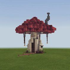 ᴅɪᴀᴍᴏɴᴅ ʙᴜɪʟᴅɪɴɢs (@diamondbuildings) • Instagram photos and videos Minecraft Garden, Minecraft Cottage, Cute Minecraft Houses, Minecraft Castle, Minecraft Room, Minecraft Plans, Amazing Minecraft, Minecraft Tutorial, Minecraft Blueprints