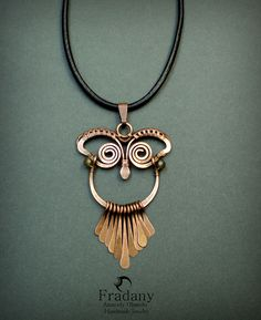 owl! this looks great and even better w/gold of dif colors