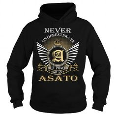 awesome Best uncle t shirts I have the best job in the world - I am Asato