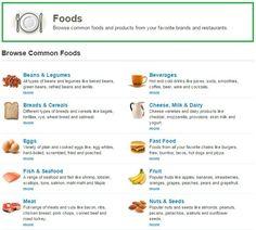 Free online vegan diet plans photo 5