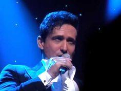 "Carlos Marin, Il Divo - ""Do You Hear What I Hear"" - Christmas in New York"