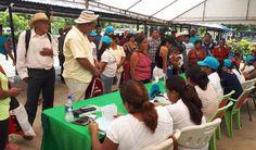 Los diputados del PRD y CD negocian control de la Asamblea - Panamá América
