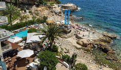 Majorca.photos - Community - Google+ Majorca, Spain, Community, Island, Water, Google, Photos, Outdoor, Gripe Water