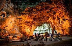callao cave penafrancia,cagayan