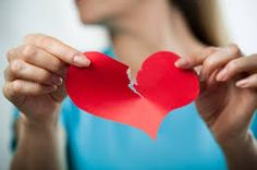 Breakup spells to end a relationship or marriage. Divorce spells to cause or stop a divorce. Voodoo breakup spells to prevent a breakup or divorce Getting Over Heartbreak, Lost Love Spells, First Relationship, Relationship Facts, Getting Back Together, Ex Boyfriend, Loving Someone, Lessons Learned, Life Lessons