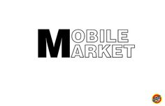 Great Mobile Marketing For Hair Salons Advice Made Easy To Understand | Hair Salon Marketing - Consulting - Coaching | Salon and Spa Marketing Toolkit