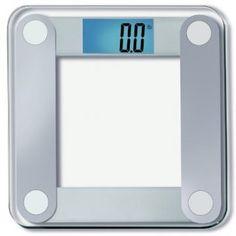 20 best top 20 best digital bathroom scales in 2017 reviews images rh pinterest com