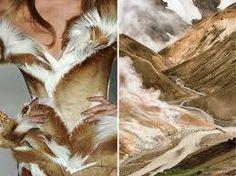 Картинки по запросу Liliya Hudyakova dress images nature