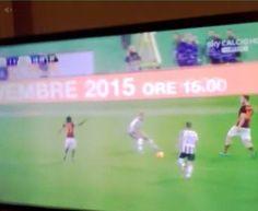 Gervinho til 3-0 mod Udinese