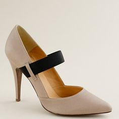 j.crew marcella pumps