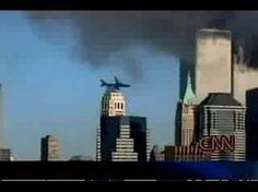 Have You Forgotten? now this real terrioism...this what you was supossed to be protecting the American People from...not take the opruinty to make this a socialist country OBAMA...