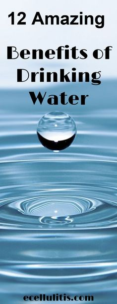 of drink water water aesthetic water clipart water funny water meme water motivation water quotes Benefits Of Drinking Water, Water Benefits, Health Benefits, Health Tips, Nutrition Tips, Weight Loss Help, How To Lose Weight Fast, Healthy Eating Habits, Healthy Living