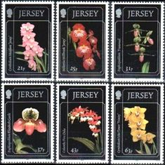 ORCHIDS on Singapore stamps & world stamps - Stamp Community Forum - Page 9 Stamp Auctions, Saved Passwords, Picture Postcards, First Day Covers, Event Calendar, Hand Engraving, Stamp Collecting, Holiday Cards, Orchids