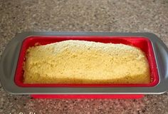 Want an easy low carb keto Paleo bread? Try this gluten free coconut flour psyllium husk bread recipe. It's a tasty bread to serve with breakfast or dinner. Best Keto Bread, Paleo Bread, Low Carb Bread, Low Carb Keto, Low Carb Recipes, Bread Recipes, Cooking Recipes, Pita Bread, Vegan Recipes